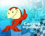 pez 3