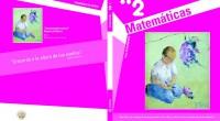 CARATULA-CURSO-2-PRIMARIA-MATEMATICAS-2013-2014-200x110