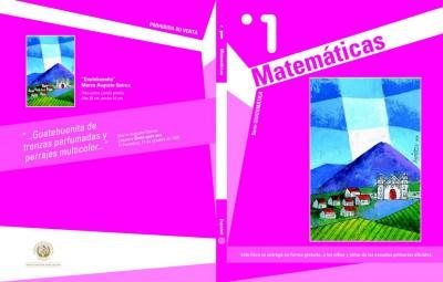 portada-libro-del-alumno-matetamicas-primero-o-primer-grado-de-primaria-imagen-1-400x255