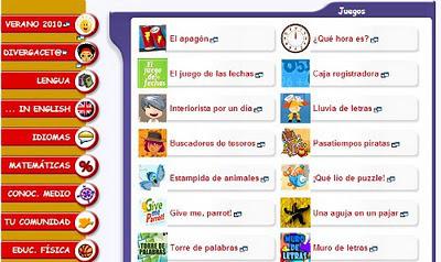 d703b-juegos_clasificados