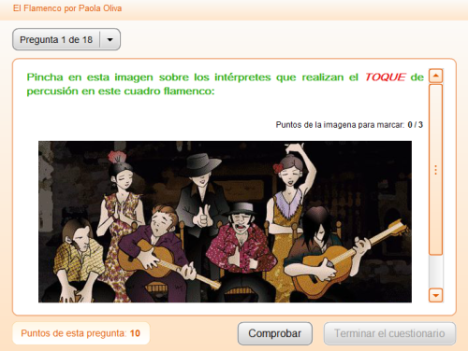 quiz-flamenco