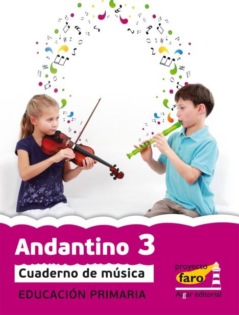 Andantino_3_CAS