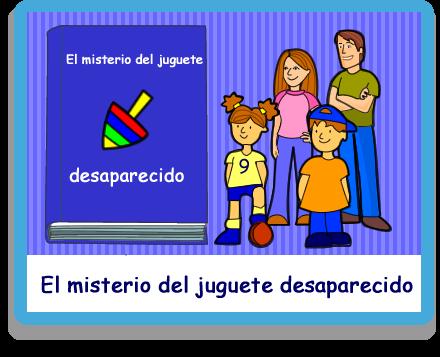 juguete_desaparecidoGrande
